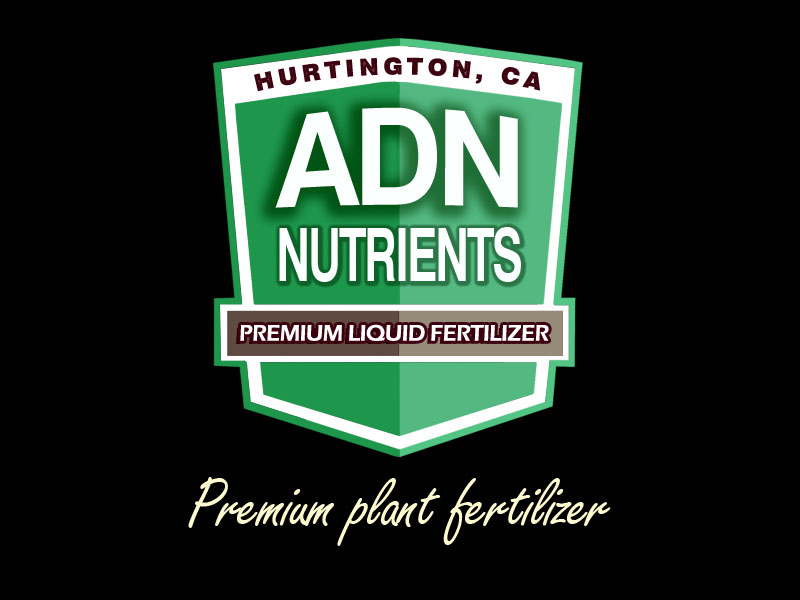 Where To Buy ADN Nutrients
